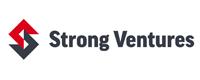logo-strong-ventures