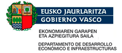 GoviernoVasco