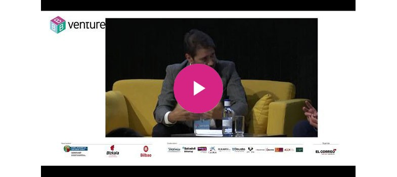 video-ponencia-jon-uriarte