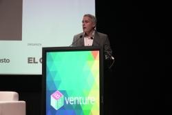 b-venture-2017-12